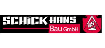 Schick Hans Bau GmbH